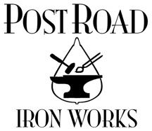 About Us Post Road Iron Works